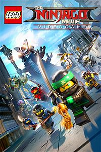 LEGO Ninjago: Il Film - The Videogame/>         <br/>         <p itemprop=