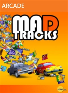 Mad Tracks/>         <br/>         <p itemprop=