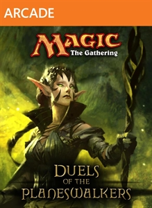 Magic: The Gathering/>         <br/>         <p itemprop=