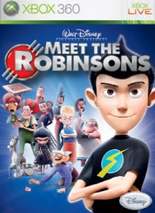Meet The Robinsons/>         <br/>         <p itemprop=