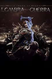 Middle Earth: Shadow of War/>         <br/>         <p itemprop=