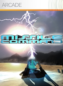 Missile Command/>         <br/>         <p itemprop=