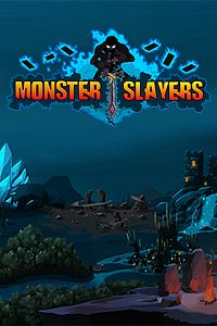Monster Slayers/>         <br/>         <p itemprop=