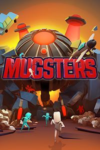Mugsters/>         <br/>         <p itemprop=