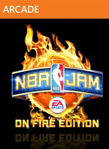NBA JAM: On Fire Edition/>         <br/>         <p itemprop=