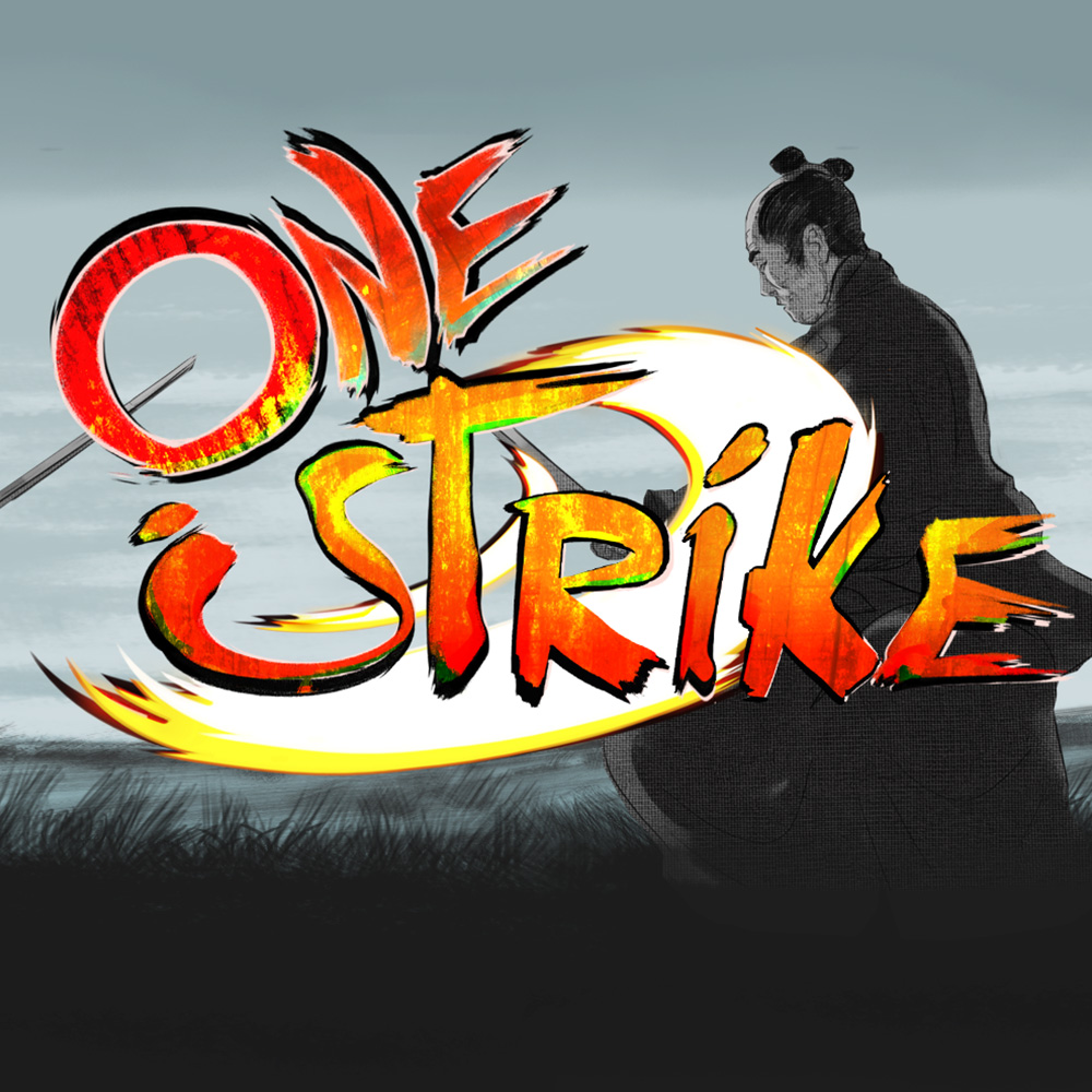One Strike/>         <br/>         <p itemprop=
