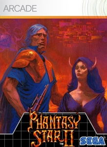 Phantasy Star 2/>         <br/>         <p itemprop=
