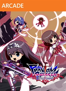 Phantom Breaker: Battle Grounds/>         <br/>         <p itemprop=