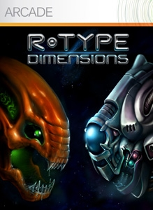 R-Type Dimensions/>         <br/>         <p itemprop=