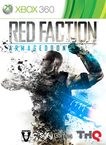Red Faction: Armageddon/>         <br/>         <p itemprop=