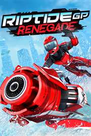 Riptide GP: Renegade/>         <br/>         <p itemprop=