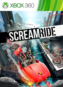 ScreamRide/>         <br/>         <p itemprop=