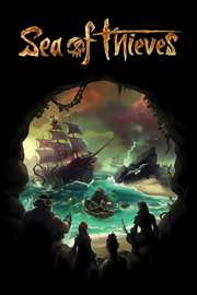 Sea of Thieves/>         <br/>         <p itemprop=