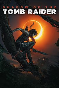 Shadow of the Tomb Raider/>         <br/>         <p itemprop=
