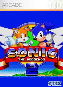Sonic The Hedgehog 2/>         <br/>         <p itemprop=