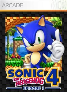 Sonic The Hedgehog 4 Episode I/>         <br/>         <p itemprop=
