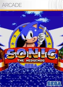 Sonic the Hedgehog/>         <br/>         <p itemprop=