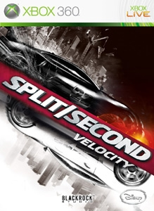 Split/Second/>         <br/>         <p itemprop=