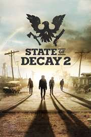 State of Decay 2/>         <br/>         <p itemprop=