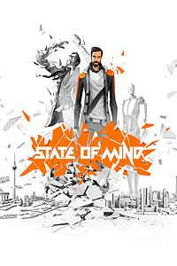 State of Mind/>         <br/>         <p itemprop=