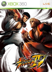 Street Fighter IV/>         <br/>         <p itemprop=
