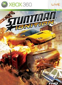 Stuntman: Ignition/>         <br/>         <p itemprop=