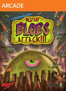 Tales from Space: Mutant Blobs Attack/>         <br/>         <p itemprop=
