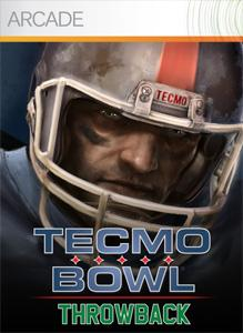 Tecmo Bowl Throwback/>         <br/>         <p itemprop=