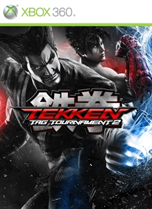 Tekken Tag Tournament 2/>         <br/>         <p itemprop=