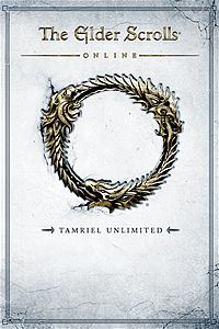 The Elder Scrolls Online: Tamriel Unlimited/>         <br/>         <p itemprop=