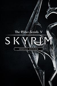 The Elder Scrolls V: Skyrim/>         <br/>         <p itemprop=