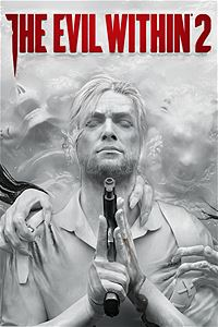 The Evil Within 2/>         <br/>         <p itemprop=