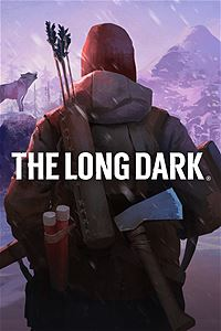 The Long Dark/>         <br/>         <p itemprop=