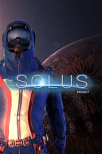 The Solus Project/>         <br/>         <p itemprop=