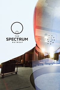 The Spectrum Retreat/>         <br/>         <p itemprop=