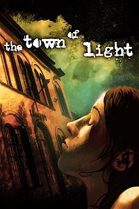 The Town of Light/>         <br/>         <p itemprop=