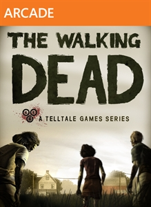 The Walking Dead/>         <br/>         <p itemprop=