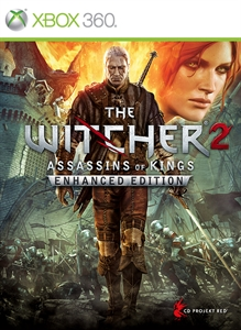 The Witcher 2: Assassins of Kings/>         <br/>         <p itemprop=