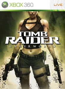 Tomb Raider Underworld/>         <br/>         <p itemprop=