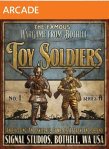 Toy Soldiers/>         <br/>         <p itemprop=