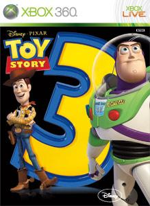 Toy Story 3/>         <br/>         <p itemprop=