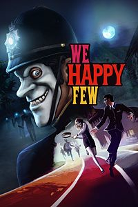 We Happy Few/>         <br/>         <p itemprop=