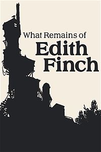 What Remains of Edith Finch/>         <br/>         <p itemprop=