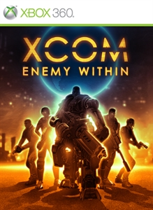 XCOM: Enemy Within/>         <br/>         <p itemprop=