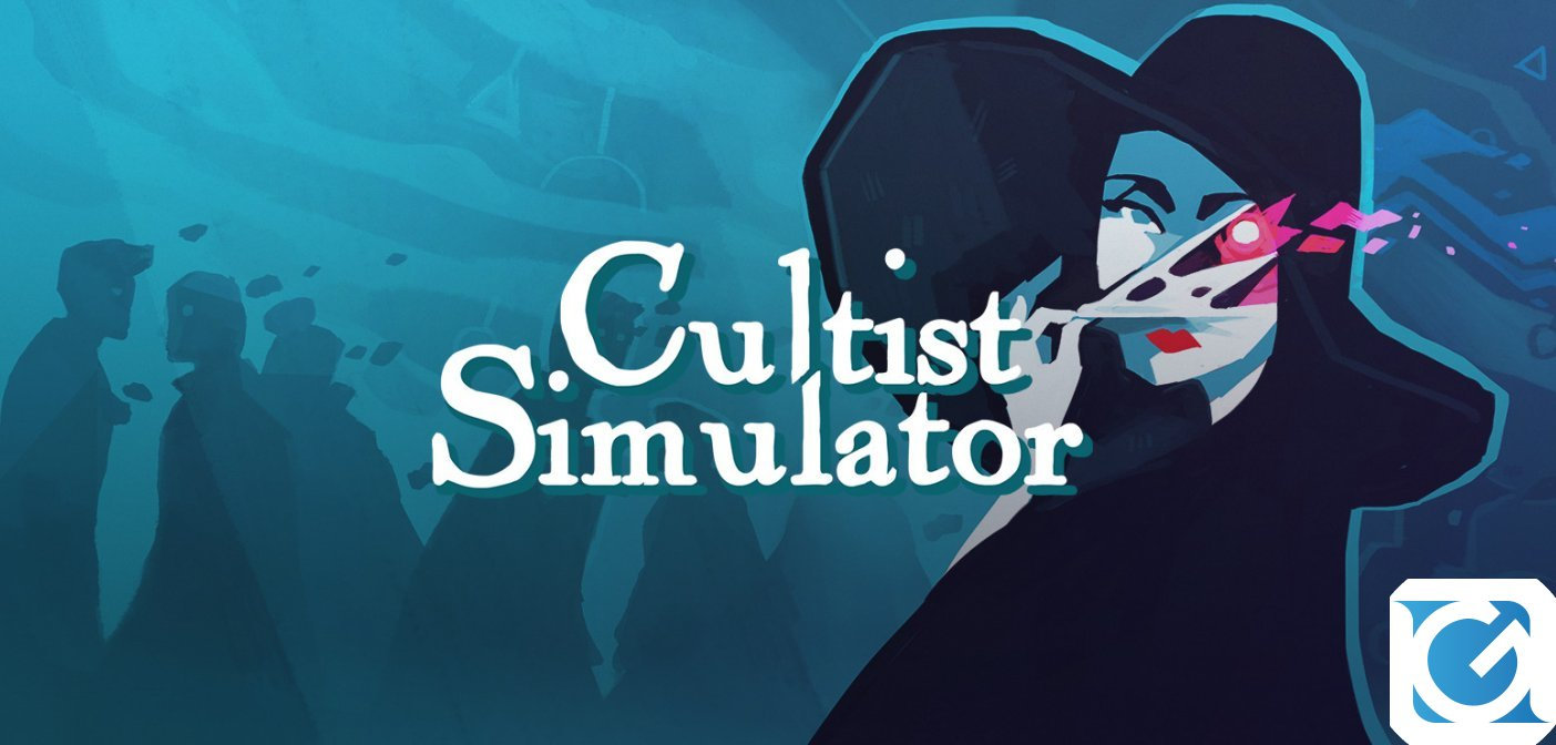 Cultist Simulator: Initiate Edition è in arrivo su Switch