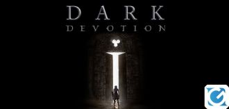 Dark Devotion arriva domani su PS4 e Nintendo Switch