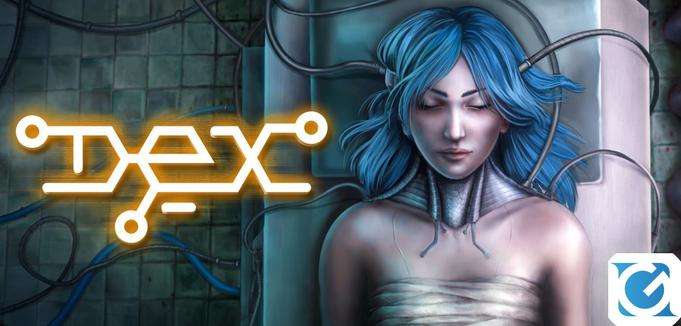 Recensione Dex: Enhanced Edition per Nintendo Switch - Storie di un mondo cyberpunk