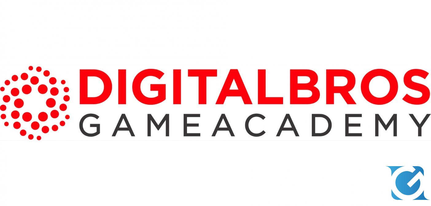 Continua la partnership tra DigitalBros Game Academy e Acer