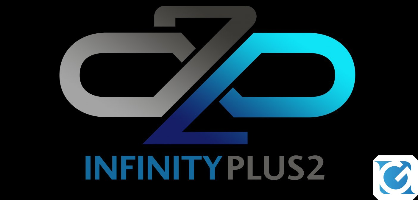 Digital Bros acquisisce Infinity Plus Two lo studio dietro Puzzle Quest e Gems of War