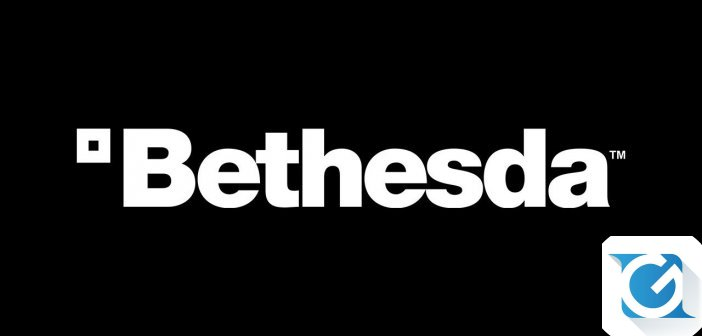 E3 2018: Ecco l'intervento di Todd Howard (Bethesda) in Italiano!